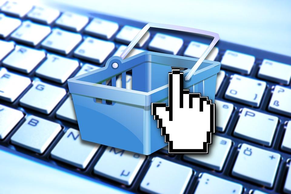 E-Commerce: a pesar de la crisis, las ventas digitales crecen
