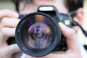 La importancia de la fotografía de producto en el eCommerce