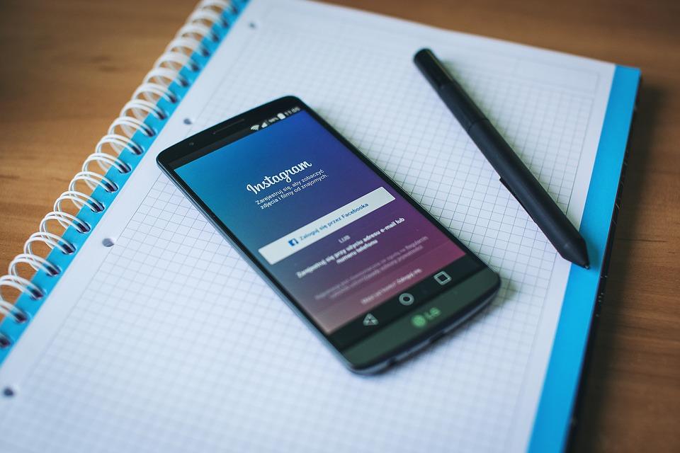 Cómo crear contenidos originales en redes sociales
