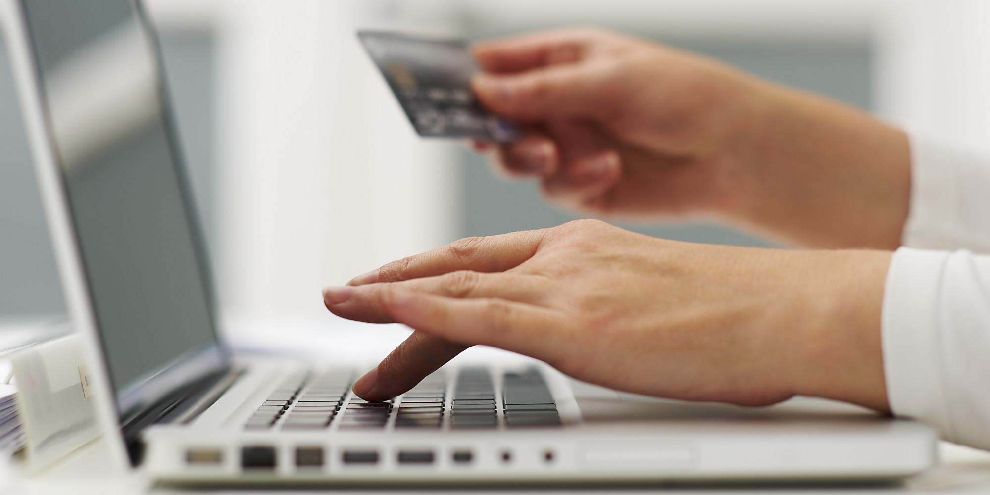 El comercio electrónico creció 84% en abril
