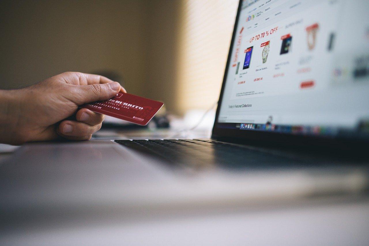 El futuro de las Compras Post Distanciamiento Social