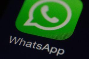 Cómo usar WhatsApp para almacenar documentos y notas